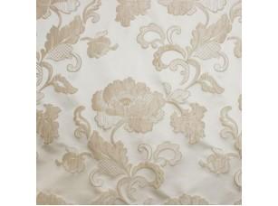 175 Ravenna / 61 Olbia Ivory ткань