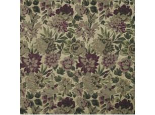 Art Deco / Winterbourne Berry ткань