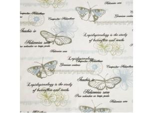 Decoupage / Decoupage Pastel ткань