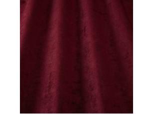Meadow / Glendale Magenta ткань