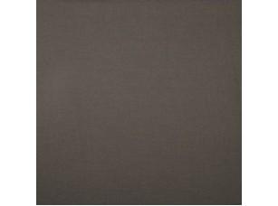 Meadow / Hessian Taupe ткань