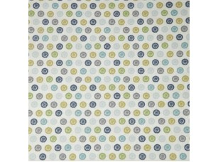 Meadow / Laurel Pistachio ткань