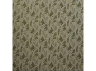 Botanica / Ferns Willow ткань
