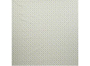 Botanica / Trellis Heather ткань