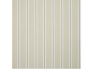 Henley / Blazer Stripe Charcoal обои