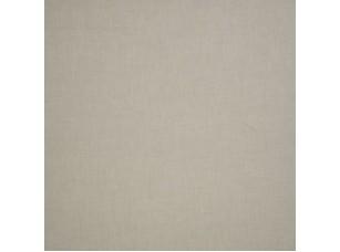 Henley / Hessian Canvas ткань