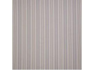 Henley / Regatta Stripe Lavender ткань