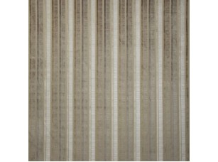 Imperio / Imperio Stripe Cappucino ткань