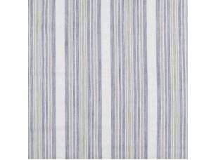 307 Altissimo / 14 Bormio Denim ткань