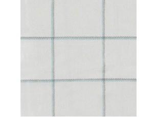 307 Altissimo / 18 Gela Cascade ткань