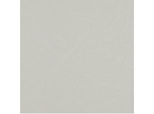 307 Altissimo / 33 Lonato Silver ткань