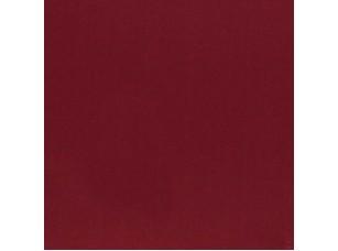 308 Marineo / 23 Orba 10 Topiaca ткань