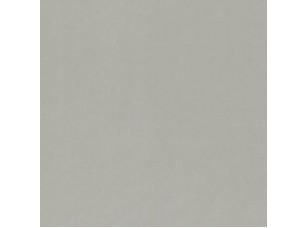 308 Mariano / 25 Orba 13 Limestone ткань
