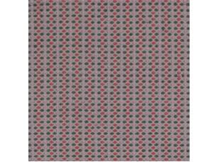 315 Neonelli / 25 Riozzo Jewel ткань