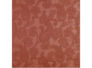 315 Neonelli / 1 Briona Amber ткань