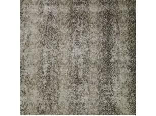 Matrix / Vivaldi Graphite ткань