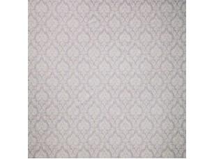 Tuileries / Medici Mulberry ткань