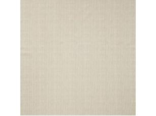 Tuileries / Pinstripe Stone ткань