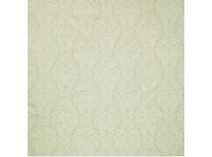 Tuileries / Renaissance Fennel ткань