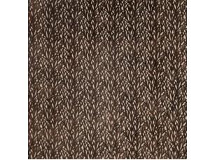 Moorland / Arboretum Bark ткань