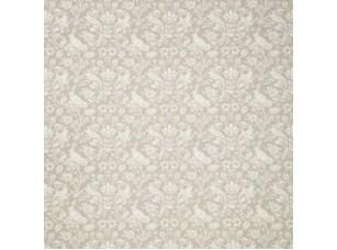 Moorland / Heathland Linen ткань