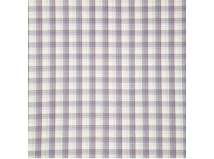 Moorland / Lana Bilberry ткань