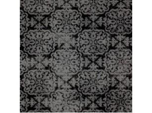 325 Marie / 1 Allan Gargoyle ткань
