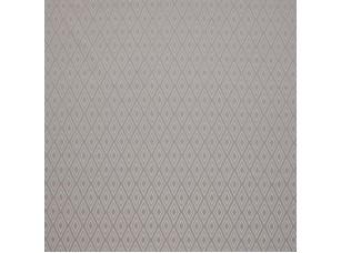 Dimensions/ Stratus Flint ткань