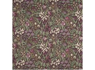 Cotswold / Cotswold Claret ткань