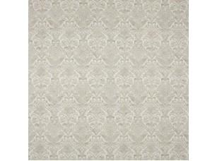 Cotswold / Hathaway Natural ткань