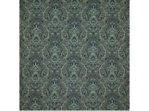 Cotswold / Klee Indigo ткань