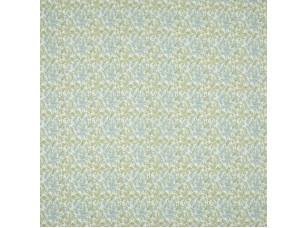 Cotswold / Leaf Vine Jade ткань