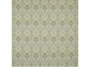Cotswold / Tiffany Sand ткань