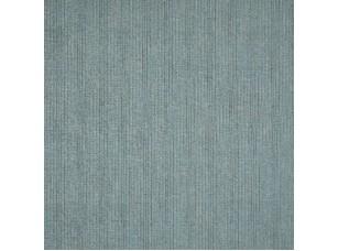 Hummingbird / Boucle Jade ткань