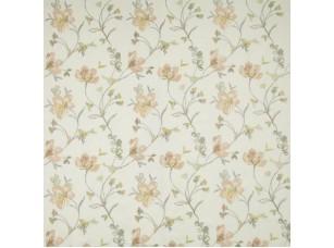 Hummingbird / Cassia Tangerine ткань