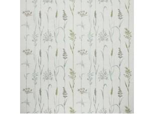 Forever Spring / Field Grasses Eau De Nil ткань