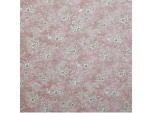Forever Spring / Finch Toile Rose ткань