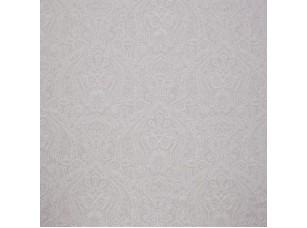 Essence / Etta Blush ткань