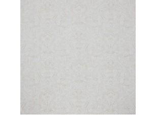 Essence / Paisley Fawn ткань
