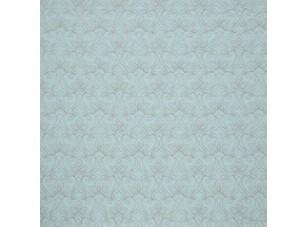 Essence / Rhythm Aqua ткань