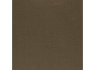 362 Pure Saten / 55 Vion Bronze ткань