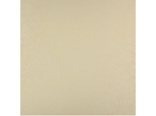 363 Reflexion / 15 Mramori Caramel ткань