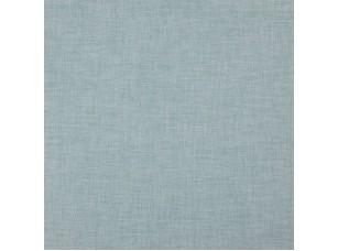 364 Shanelly / 3 Kistiano Duckegg ткань