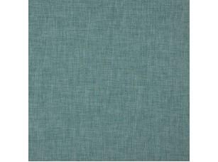 364 Shanelly / 11 Kistiano Mineral ткань