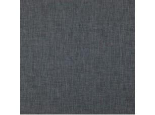 364 Shanelly / 20 Kistiano Slate ткань
