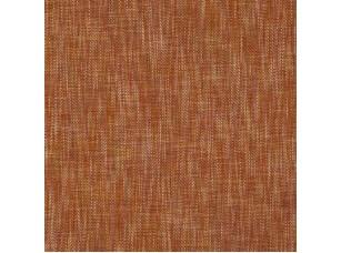 364 Shanelly / 48 Shanelly Saffron ткань