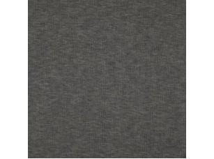 365 Softly / 2 Mildly Charcoal ткань