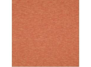 365 Softly / 7 Mildly Koi ткань