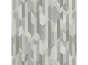 361 Geometric / 7 Shape Limestone ткань