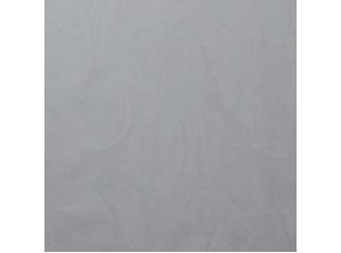 367 May / 21 Haze Silver ткань
